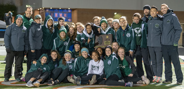 gwgtracksectionachamps051019.jpg